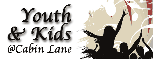 YouthBanner